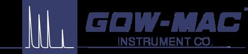 GOW-MAC-Logo-Header