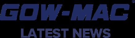 GowMacNews