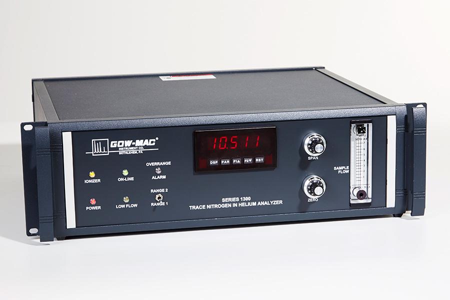 Series 1300_1