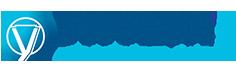 PITTCON 2020 Logo